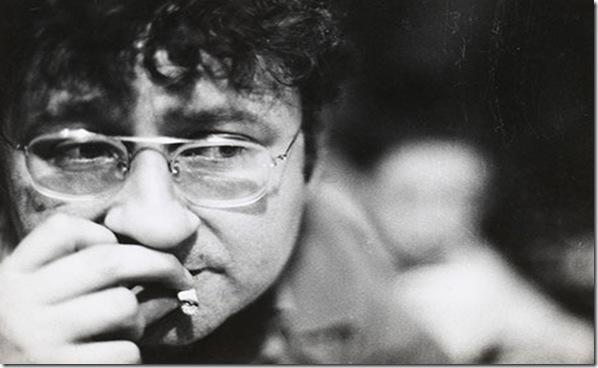 debord SETTEMBRE 19699