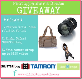 photographers-dream-giveaway1