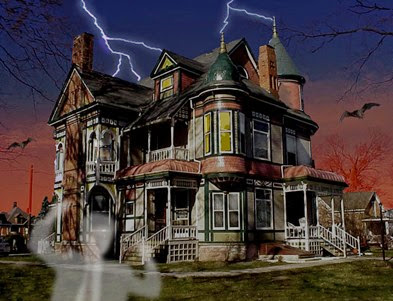 jamies-haunted-house1375200625