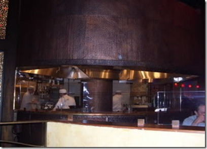 kitchenmesa-8