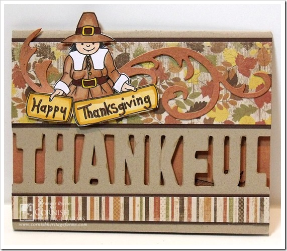 CHF37-Thankgiving2-wm