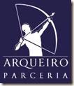 Arqueiro_parceria5