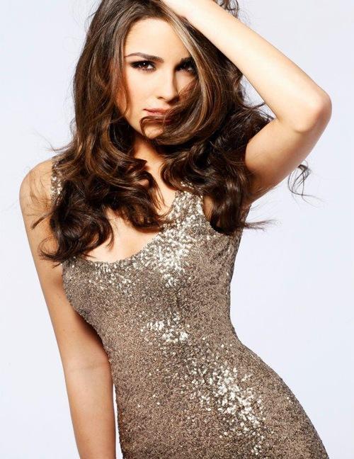 Olivia Culpo, Miss Rhode Island Wins Miss USA 2012  (7)