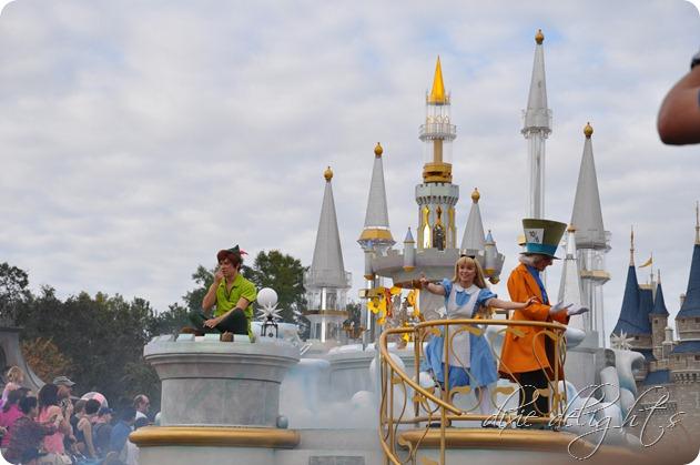 Disney December 2012 401