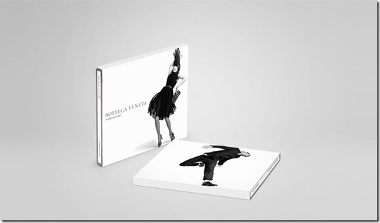 bottega-veneta-cd2