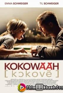 Thử Thách Ngọt Ngào - Kokowääh