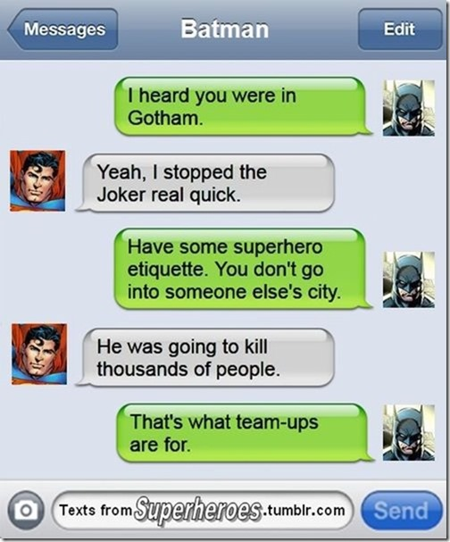 superheroes-text-funny-15