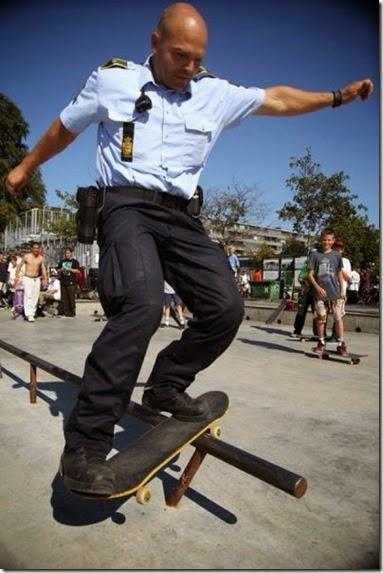 cops-fun-good-023
