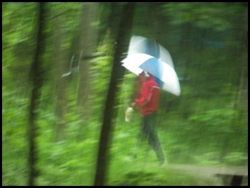 DGB walking in rain 002