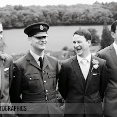 Latimer-Place-Wedding-Photography-LJPhoto-GNLJ-(122).jpg