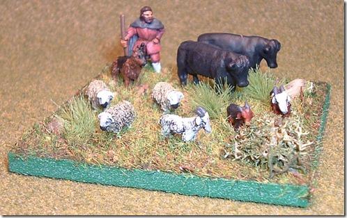 Livestock01