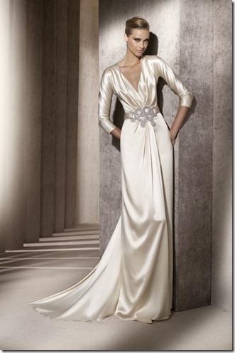 wedding-dress-manuel-mota-2012-bridal-gowns-emblema