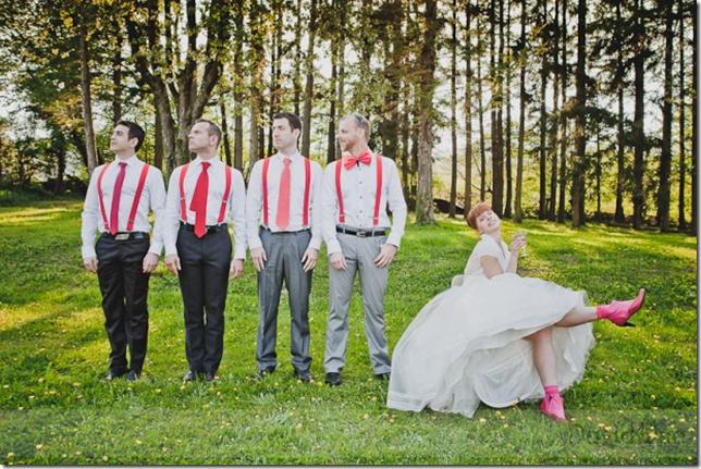 Semplicemente Perfetto Wedding 05