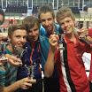 Afdelingskampioenschappen 2014