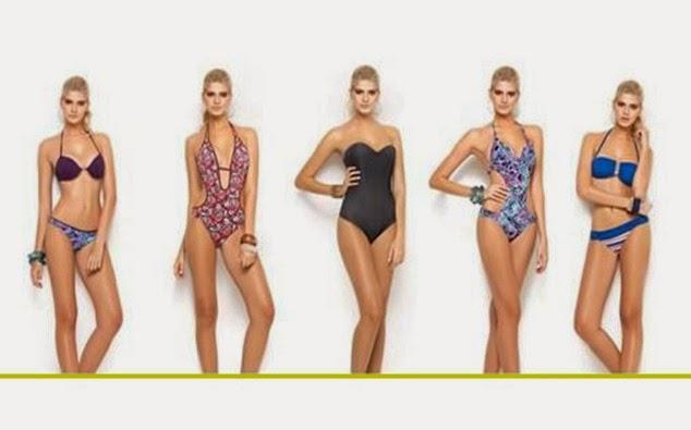 Moda-Praia-2015 – Modelos-e-Dicas