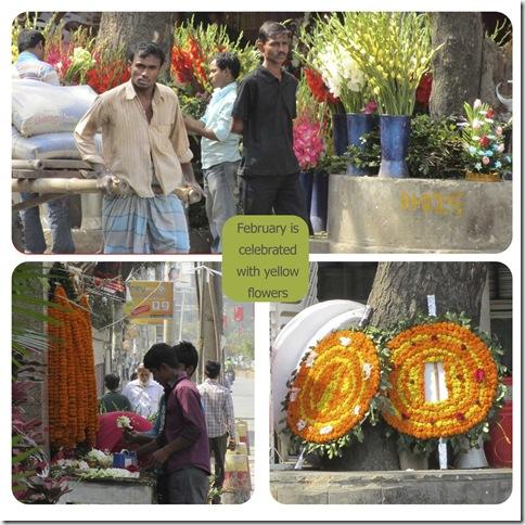 bangladesh-square-2