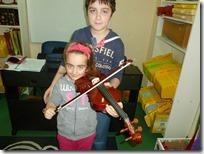 νήπια 1 _ γνωριμία με το βιολί (2)