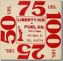 LIB_Ice_Card