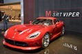 2013-SRT-Viper-8