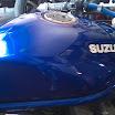 pintura deposito sv azul 2.jpg