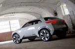 Hyundai-Intrado-2
