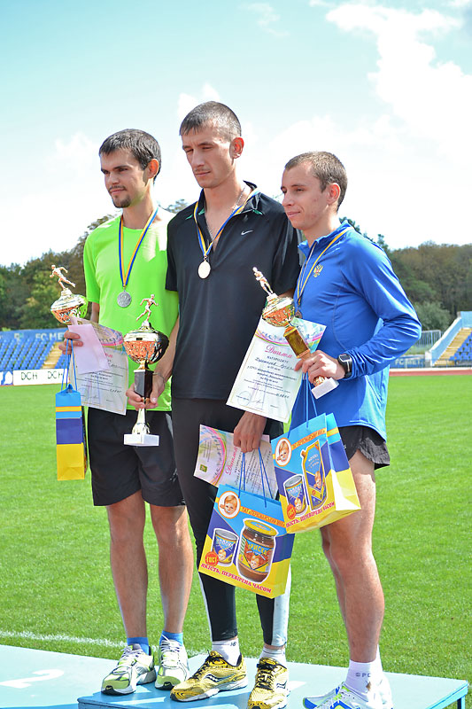 Харьковский марафон 2012 - 324