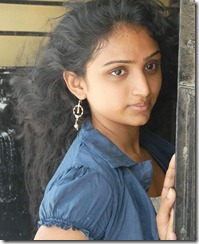 hot-actress-waheeda-old_childhood_pics