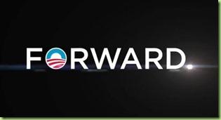 Obama-Forward-620x332