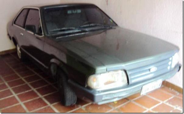 1329928447_321012561_8-Corcel-2-GL-Cor-Verde-Pantanal-Ultimo-modelo-86-Luxo-Corcel-2-GL--