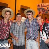 2012-07-21-carnaval-estiu-moscou-3