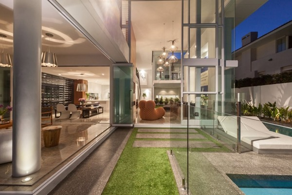 casa-de-lujo-casa-contemporanea-Promenade-de-BGD-Architects