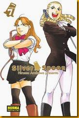 Silver 7