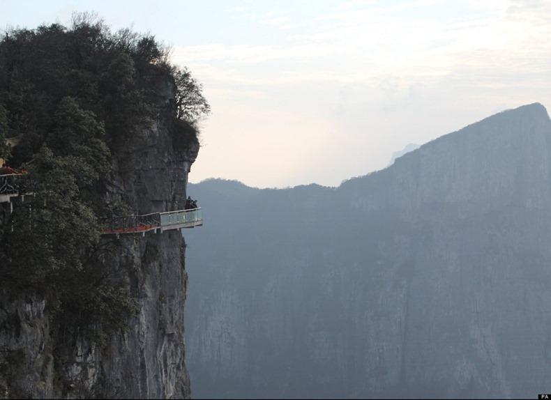 skywalk-tianmen-mountain-6