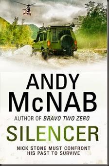 McNabA-Silencer