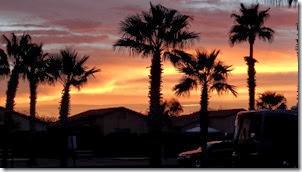 around Tucson 035