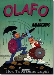 P00003 - Olafo - En Inglaterra.howtoarsenio.blogspot.com