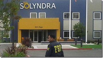 abc_solyndra_raid_jrs_110907_wg