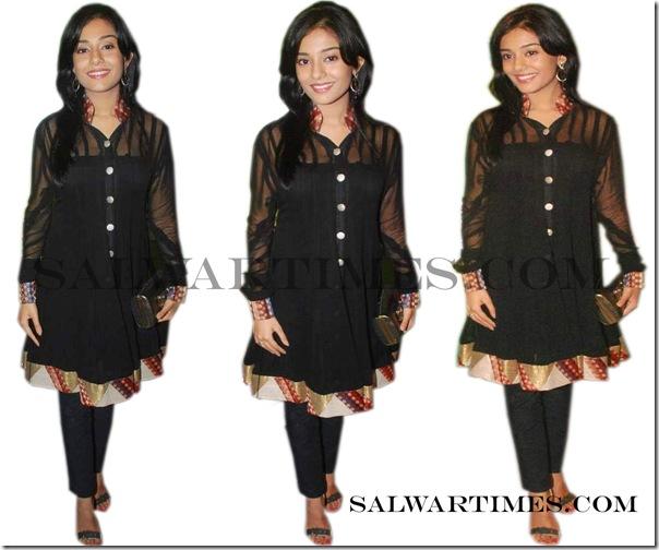 Amrita_Rao_Designer_Salwar_Kameez