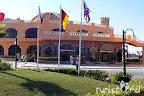 Фото 3 Al Mas Palace hotel