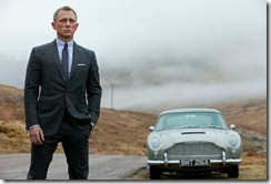 movies_skyfall_13