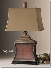26326_1_PAVIA lamp for bedroom no1 twin stonewater  220 00       Uttermost