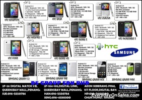 Pda-Phones-Sales-2011-EverydayOnSales-Warehouse-Sale-Promotion-Deal-Discount