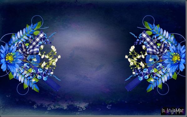 BLUE-FONDO-06