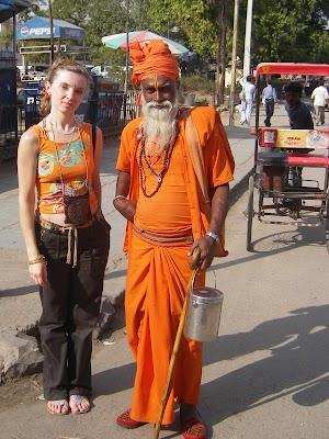 Индия 2007 046.jpg