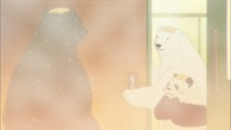 [HorribleSubs] Polar Bear Cafe - 11 [720p].mkv_snapshot_20.11_[2012.06.14_10.22.47]
