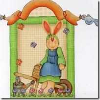 conejos pascua (47)