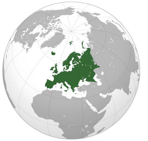 mapa de europa mudo. europa-mundo.jpg