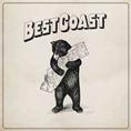 BestCoast_TheOnlyPlace