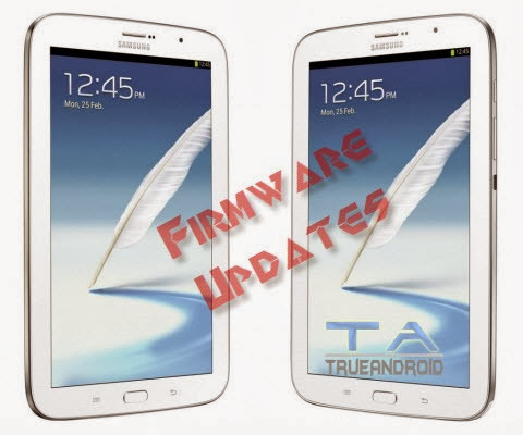 Galaxy-Note-8.0-Firmware-Updates