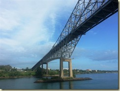 20121224_Under the Bridge of the Americas (Small)